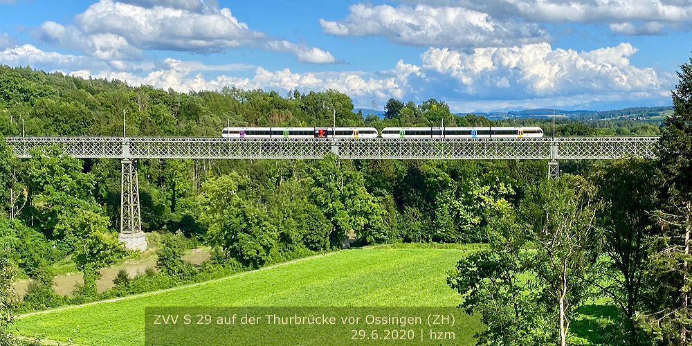 Auf unserer Startseite zeigen wir schöne Fotos von unserem Vorbild, der Bahn im Massstab 1:1. Falls Sie auch ein Bahnbild haben, das man hier zeigen könnte, melden Sie sich bitte bei uns.